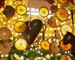 Die schönsten Weihnachstmärkte in Bayern